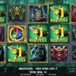 18_desktop_screenshot_cop_priestess_fs_multiplier_warlords.png thumbnail