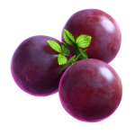 04_extra_Grape_03_booster.png thumbnail