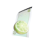20_10Bill_lime_09_booster.png thumbnail