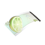 22_10Bill_lime_11_booster.png thumbnail