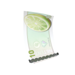23_10Bill_lime_22_booster.png thumbnail