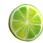 39_extra_Lime_03_booster.png thumbnail