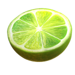 43_extra_Lime_04_booster.png thumbnail