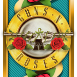 01_symbol_1_expanded_wild_gnr.png thumbnail