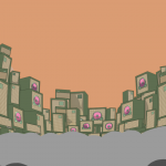 03_background_crosstowntraffic_jimi.png thumbnail