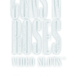 03_game-logo-touch_gnr.png thumbnail