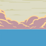 04_background_littlewing_jimi.png thumbnail