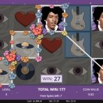 04_desktop_screenshot_USD_jimi.jpg thumbnail