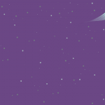 05_background_purple-haze_jimi.png thumbnail
