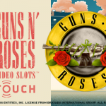 05_thumb-touch_gnr.png thumbnail