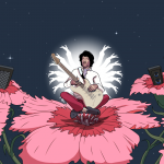 07_background_picknclick_intro-splash_jimi.png thumbnail