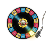 08_extra_scatter-wheel_gnr.png thumbnail