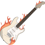 13_extra_crosstown-traffic_guitar_jimi.png thumbnail