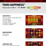 12_game-slick-document_eng_twinhappiness.jpg thumbnail
