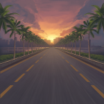 03_background_wildbg-day_hotline_racer.png thumbnail