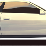 22_extra_car2_side_hotline_racer.png thumbnail