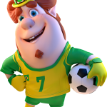 03_finn_football_vs_brazil.png thumbnail
