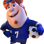 10_finn_football_vs_france.png thumbnail