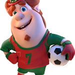 17_finn_football_vs_morocco.png thumbnail