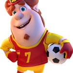 27_finn_football_vs_spain.png thumbnail