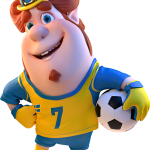 28_finn_football_vs_sweden.png thumbnail