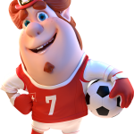 29_finn_football_vs_switzerland.png thumbnail