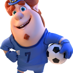 31_finn_football_vs_uruguay.png thumbnail