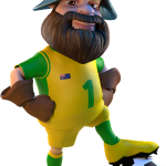 33_gonzo_football_vs_australia.png thumbnail