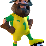35_gonzo_football_vs_brazil.png thumbnail
