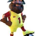 36_gonzo_football_vs_colombia.png thumbnail