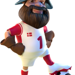 39_gonzo_football_vs_denmark.png thumbnail
