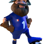 42_gonzo_football_vs_france.png thumbnail