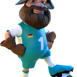 43_gonzo_football_vs_germany.png thumbnail