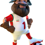 45_gonzo_football_vs_iran.png thumbnail