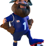 46_gonzo_football_vs_japan.png thumbnail