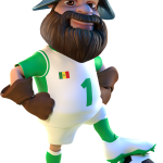 57_gonzo_football_vs_senegal.png thumbnail