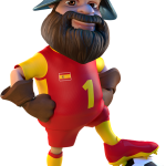 59_gonzo_football_vs_spain.png thumbnail
