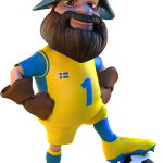 60_gonzo_football_vs_sweden.png thumbnail