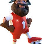 61_gonzo_football_vs_switzerland.png thumbnail