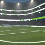 72_background_stadium_01_goalsmashpromo.png thumbnail