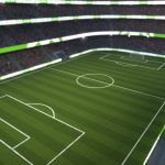 73_background_stadium_02_goalsmashpromo.png thumbnail