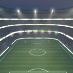 74_background_stadium_03_goalsmashpromo.png thumbnail