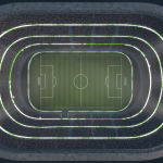 75_background_stadium_04_goalsmashpromo.png thumbnail