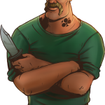 05_character_sweed_www_starprize.png thumbnail