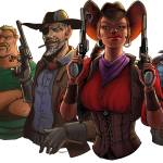 06_character_grouped_www_starprize.png thumbnail