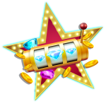 17_extra_collage_starprize.png thumbnail