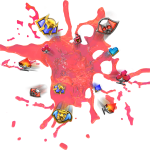 08_extra_red_burst_with_icons_spinburst.png thumbnail