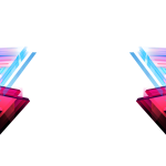 01_background_neonstaxx.png thumbnail