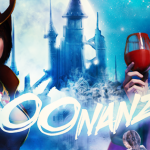 02_banner_facebook_sharedimage_828x315_boonanza.png thumbnail