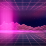 03_background_intro_neonstaxx.png thumbnail